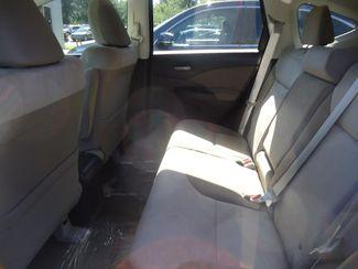 2014 Honda CR-V EX SEFFNER, Florida 14