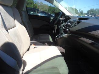 2014 Honda CR-V EX SEFFNER, Florida 15