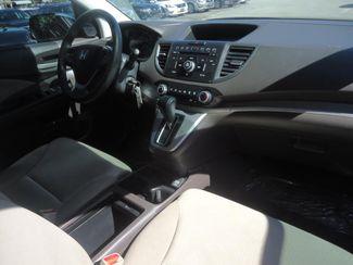 2014 Honda CR-V EX SEFFNER, Florida 16