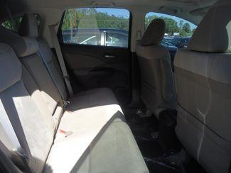 2014 Honda CR-V EX SEFFNER, Florida 17