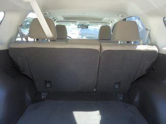 2014 Honda CR-V EX SEFFNER, Florida 18