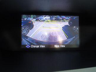 2014 Honda CR-V EX SEFFNER, Florida 2