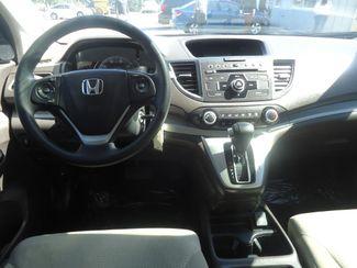 2014 Honda CR-V EX SEFFNER, Florida 21