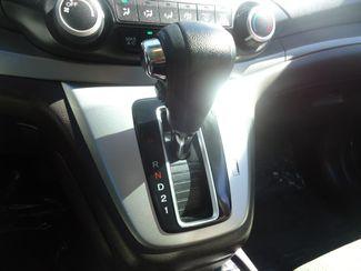 2014 Honda CR-V EX SEFFNER, Florida 23