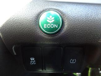 2014 Honda CR-V EX SEFFNER, Florida 24