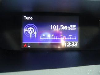 2014 Honda CR-V EX SEFFNER, Florida 30