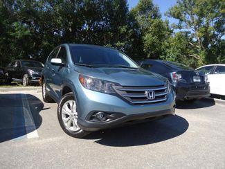 2014 Honda CR-V EX SEFFNER, Florida 7