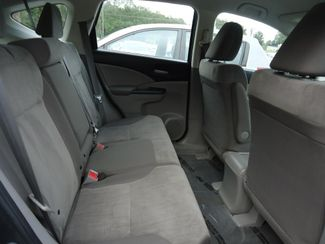 2014 Honda CR-V LX SEFFNER, Florida 16