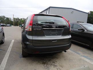 2014 Honda CR-V LX SEFFNER, Florida 9