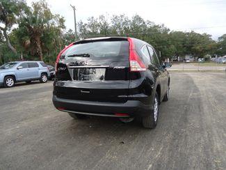 2014 Honda CR-V LX SEFFNER, Florida 11