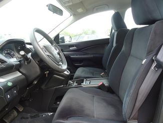 2014 Honda CR-V LX SEFFNER, Florida 12