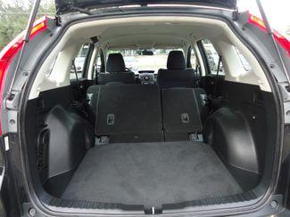 2014 Honda CR-V LX SEFFNER, Florida 18