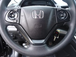 2014 Honda CR-V LX SEFFNER, Florida 23