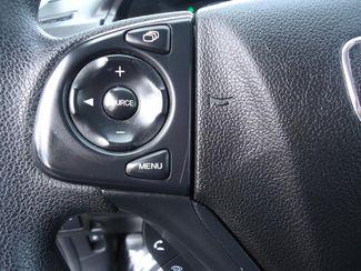 2014 Honda CR-V LX SEFFNER, Florida 25
