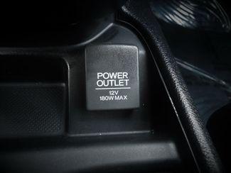 2014 Honda CR-V LX SEFFNER, Florida 30