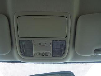 2014 Honda CR-V LX SEFFNER, Florida 32