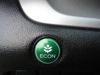 2014 Honda CR-V LX AWD SEFFNER, Florida 21
