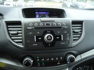 2014 Honda CR-V LX AWD SEFFNER, Florida 27