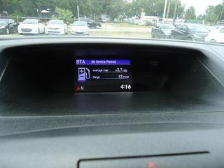 2014 Honda CR-V LX AWD SEFFNER, Florida 28