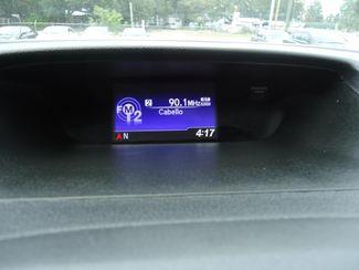 2014 Honda CR-V LX AWD SEFFNER, Florida 31