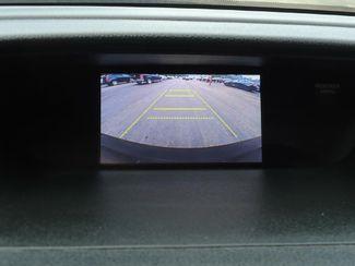 2014 Honda CR-V LX AWD SEFFNER, Florida 33
