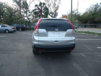 2014 Honda CR-V EX-L SEFFNER, Florida 10