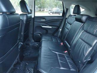 2014 Honda CR-V EX-L SEFFNER, Florida 14