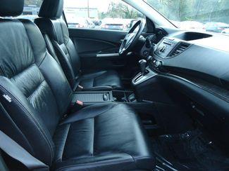 2014 Honda CR-V EX-L SEFFNER, Florida 15
