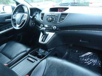 2014 Honda CR-V EX-L SEFFNER, Florida 16