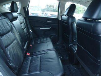 2014 Honda CR-V EX-L SEFFNER, Florida 17