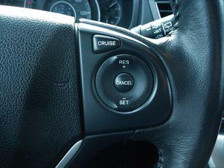 2014 Honda CR-V EX-L SEFFNER, Florida 22