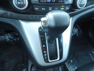 2014 Honda CR-V EX-L SEFFNER, Florida 24