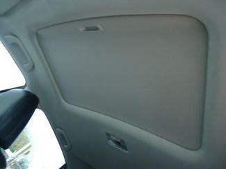 2014 Honda CR-V EX-L SEFFNER, Florida 27
