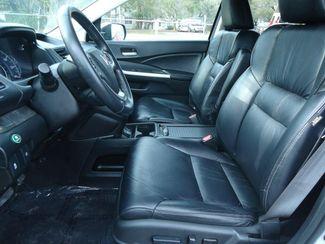 2014 Honda CR-V EX-L SEFFNER, Florida 3