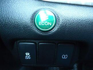2014 Honda CR-V EX-L SEFFNER, Florida 30
