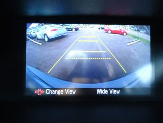 2014 Honda CR-V EX-L SEFFNER, Florida 33