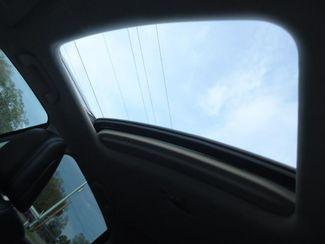 2014 Honda CR-V EX-L SEFFNER, Florida 4