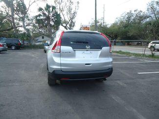 2014 Honda CR-V EX-L SEFFNER, Florida 9