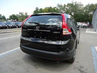 2014 Honda CR-V LX AWD Tampa, Florida 11