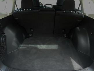 2014 Honda CR-V LX AWD Tampa, Florida 12
