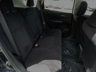 2014 Honda CR-V LX AWD Tampa, Florida 15