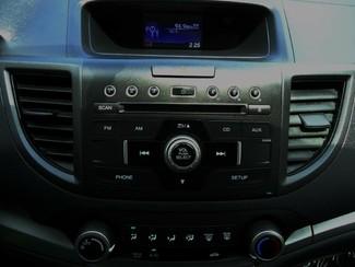 2014 Honda CR-V LX AWD Tampa, Florida 18
