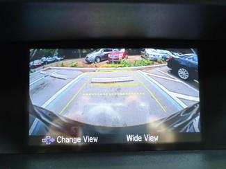 2014 Honda CR-V LX AWD Tampa, Florida 2
