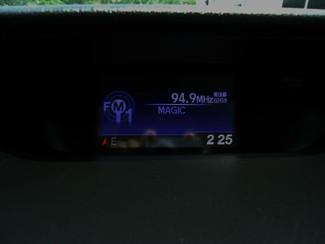 2014 Honda CR-V LX AWD Tampa, Florida 19