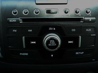 2014 Honda CR-V LX AWD Tampa, Florida 20