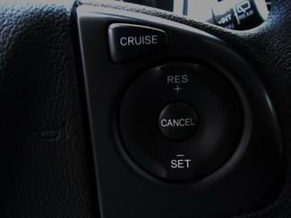 2014 Honda CR-V LX AWD Tampa, Florida 22