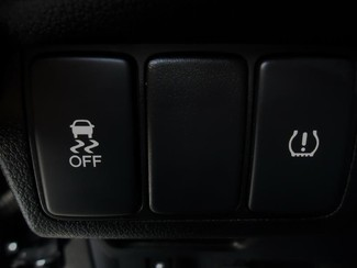 2014 Honda CR-V LX AWD Tampa, Florida 25