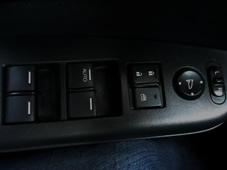 2014 Honda CR-V LX AWD Tampa, Florida 27
