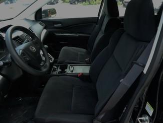 2014 Honda CR-V LX AWD Tampa, Florida 3