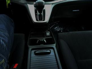 2014 Honda CR-V LX AWD Tampa, Florida 30